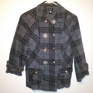 Maurice Jacket ladies size Large